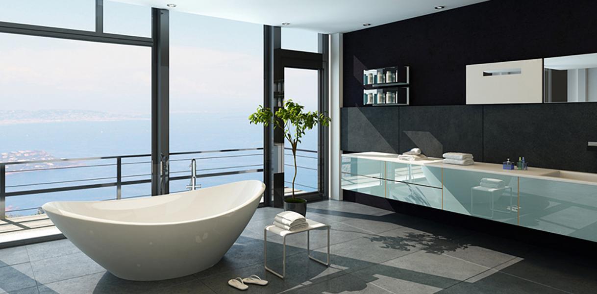 home thomas assenbaum sanit r heizung gas solar aus berlin. Black Bedroom Furniture Sets. Home Design Ideas